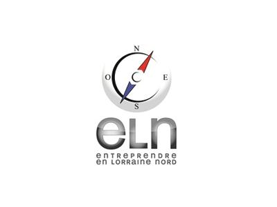 Entreprendre en Lorraine Nord