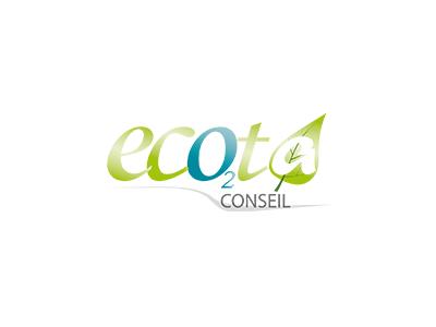 logo de la SCOP Ecota