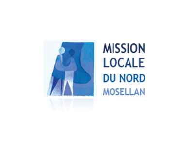 Mission locale du Nord Mosellan