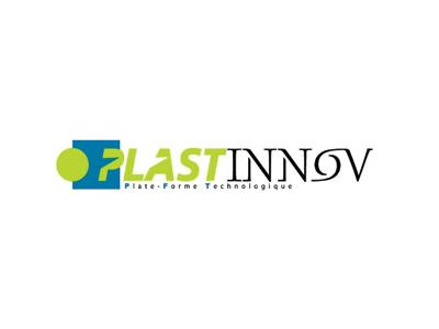 Plastinnov
